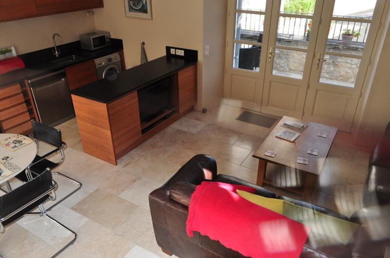 French property for sale in Mareuil en Périgord, Dordogne - €250,000 - photo 2
