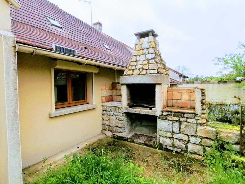 French property for sale in Thollet, Vienne - €119,900 - photo 7