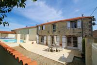houses and homes for sale inOradourCharente Poitou_Charentes