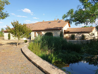 latest addition in COULON Deux-Sèvres