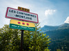 French real estate, houses and homes for sale in LES CONTAMINES MONTJOIE, Les Contamines, Domaine Evasion Mont Blanc