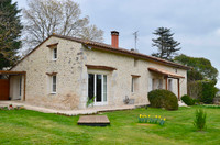 French property, houses and homes for sale inMargueronGironde Aquitaine