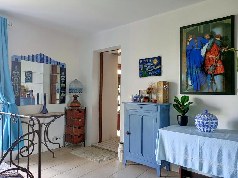Maison à vendre à Rancon, Haute-Vienne - 174 900 € - photo 6
