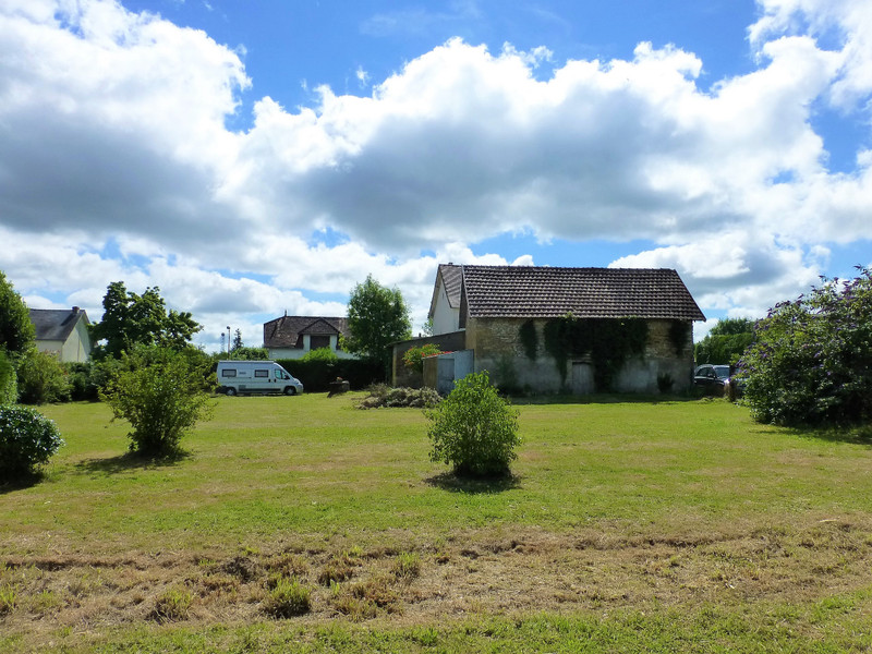 French property for sale in Payzac, Dordogne - €98,000 - photo 9