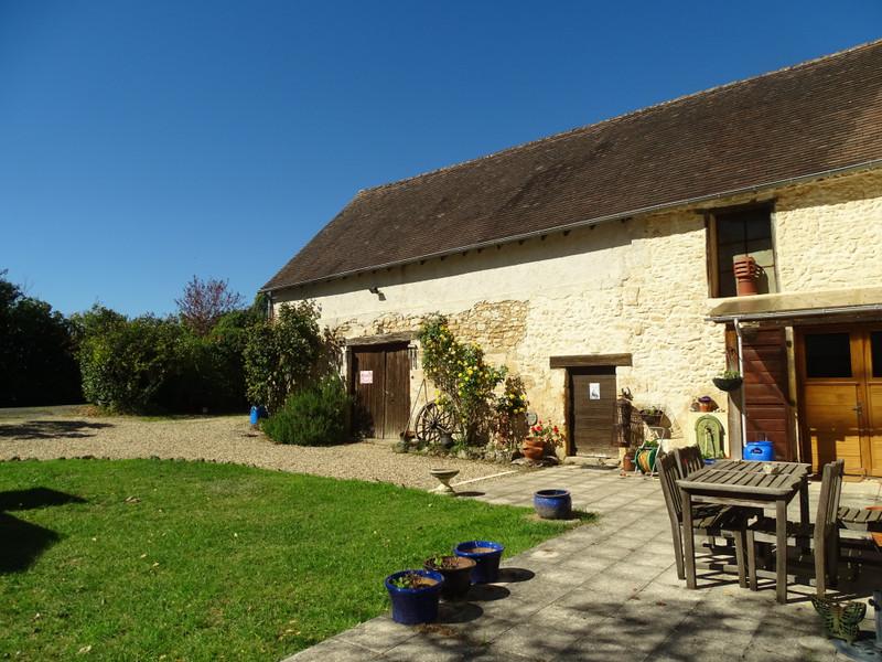 French property for sale in Montignac, Dordogne - €367,500 - photo 9