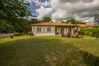 French property, houses and homes for sale inBrieCharente Poitou_Charentes