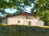 French property, houses and homes for sale inChiracCharente Poitou_Charentes