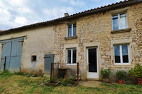 French property, houses and homes for sale inLorignéDeux-Sèvres Poitou_Charentes