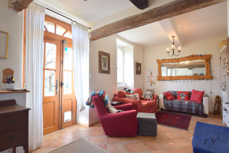 French property for sale in Castex, Ariege - €890,000 - photo 4