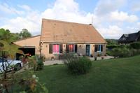 maison à vendre à Manerbe, Calvados, Basse_Normandie, avec Leggett Immobilier