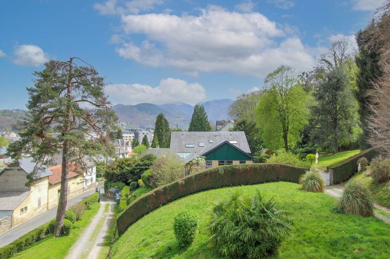 French property for sale in Bagnères-de-Bigorre, Hautes-Pyrénées - €546,000 - photo 9