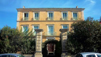 French property, houses and homes for sale inOlonzacHérault Languedoc_Roussillon