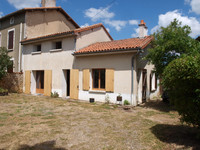 French property, houses and homes for sale inSaint-Pierre-d'ExideuilVienne Poitou_Charentes