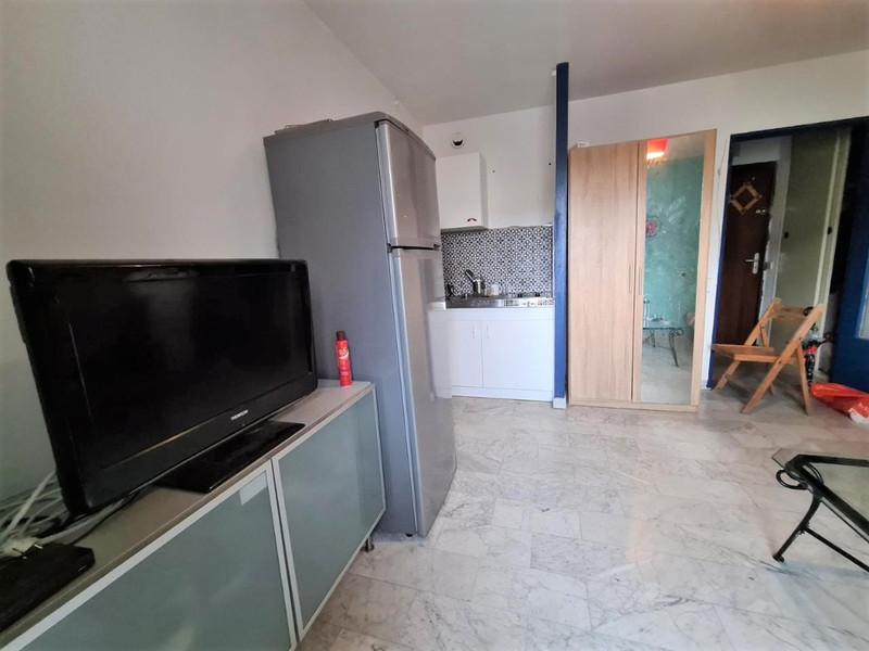 Appartement à vendre à Nice, Alpes-Maritimes - 118 000 € - photo 4