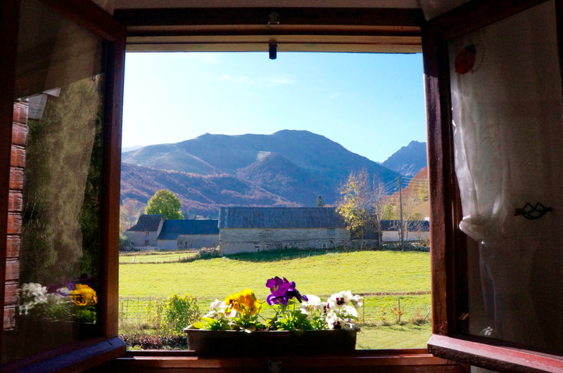 French property for sale in Campan, Hautes Pyrenees - €349,800 - photo 8