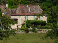 French property, houses and homes for sale inBayacDordogne Aquitaine