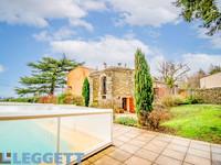 maison à vendre à Saissac, Aude, Languedoc_Roussillon, avec Leggett Immobilier