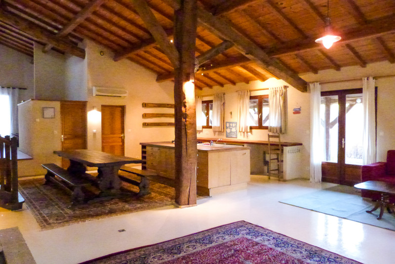 French property for sale in Marmande, Lot et Garonne - €475,940 - photo 2