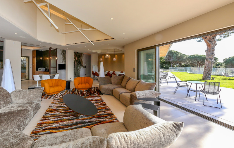 French property for sale in Ramatuelle, Var - €9,950,000 - photo 2