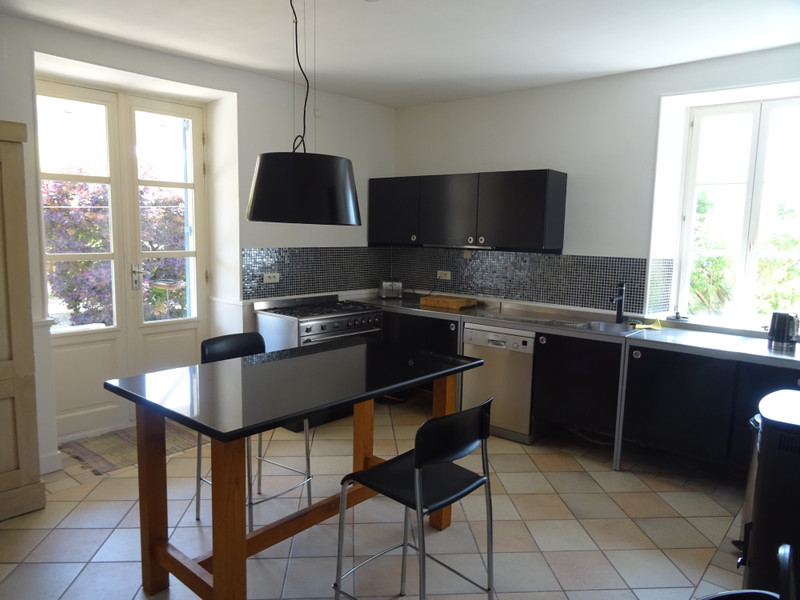 French property for sale in Gout-Rossignol, Dordogne - €236,250 - photo 6
