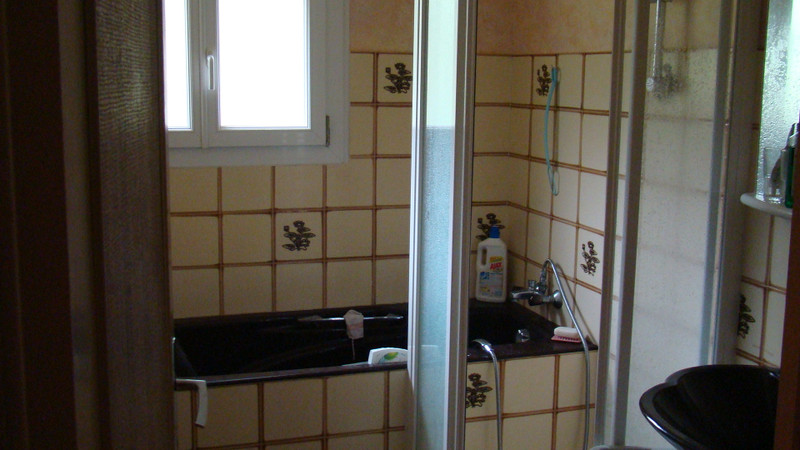French property for sale in Saint-Tugdual, Morbihan - €106,000 - photo 5