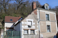 French property, houses and homes for sale in Amboise Indre-et-Loire Centre