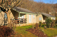 French property, houses and homes for sale inLissac-sur-CouzeCorreze Limousin
