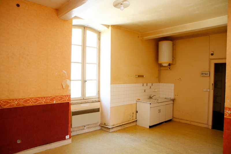 French property for sale in Mareuil en Périgord, Dordogne - €80,300 - photo 2