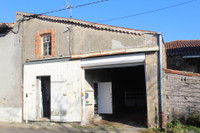 French property, houses and homes for sale inBrillacCharente Poitou_Charentes