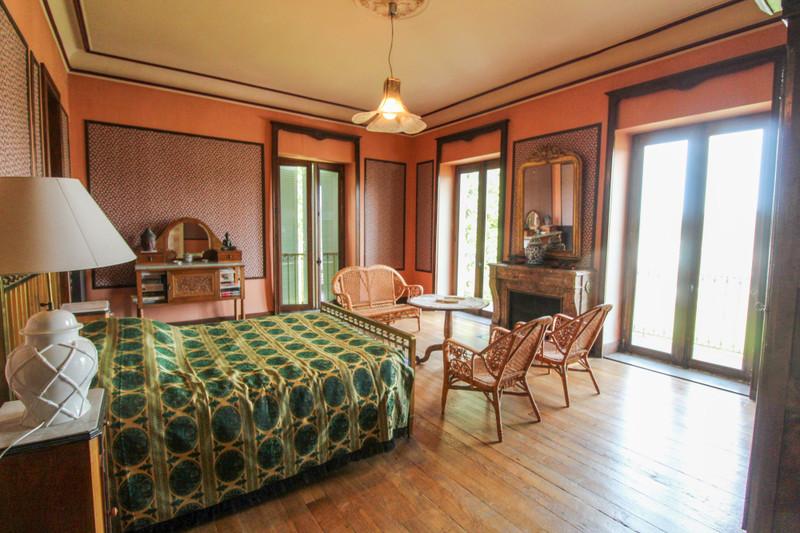 French property for sale in Bagnères-de-Bigorre, Hautes-Pyrénées - €546,000 - photo 7