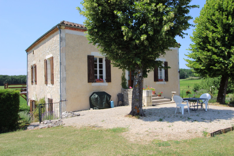 French property for sale in Saint-Eutrope-de-Born, Lot et Garonne - €399,000 - photo 5