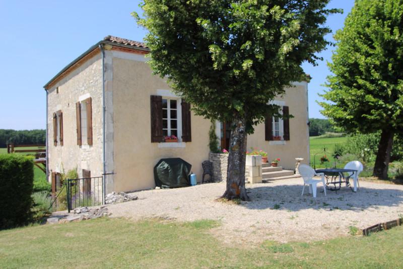 French property for sale in Saint-Eutrope-de-Born, Lot-et-Garonne - €399,000 - photo 5