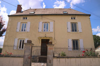 French property, houses and homes for sale in Villemort Vienne Poitou_Charentes