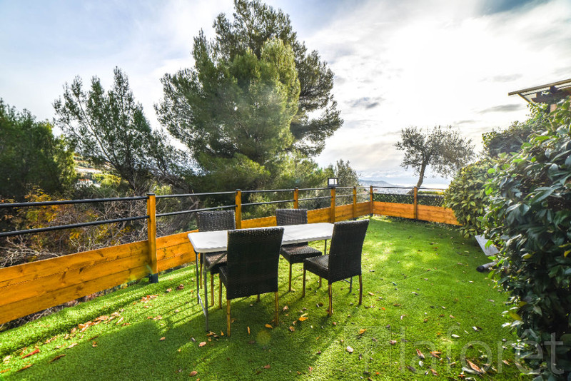 French property for sale in Nice, Alpes-Maritimes - €529,000 - photo 6