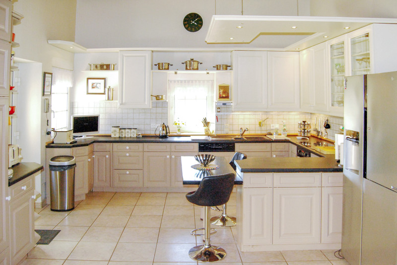 French property for sale in Monsempron-Libos, Lot et Garonne - €399,000 - photo 3