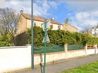 French property, houses and homes for sale in Saint-Brice-sous-Forêt Val-d'Oise Paris_Isle_of_France
