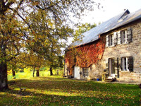 French property, houses and homes for sale in Royère-de-Vassivière Creuse Limousin