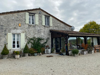 French property, houses and homes for sale inThénacDordogne Aquitaine