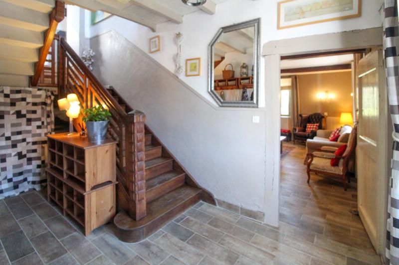Maison à vendre à Bonrepos, Hautes-Pyrénées - 279 000 € - photo 4