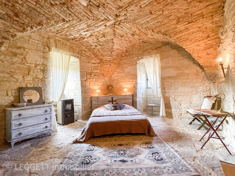 French property for sale in Gourdon, Lot - €750,000 - photo 4