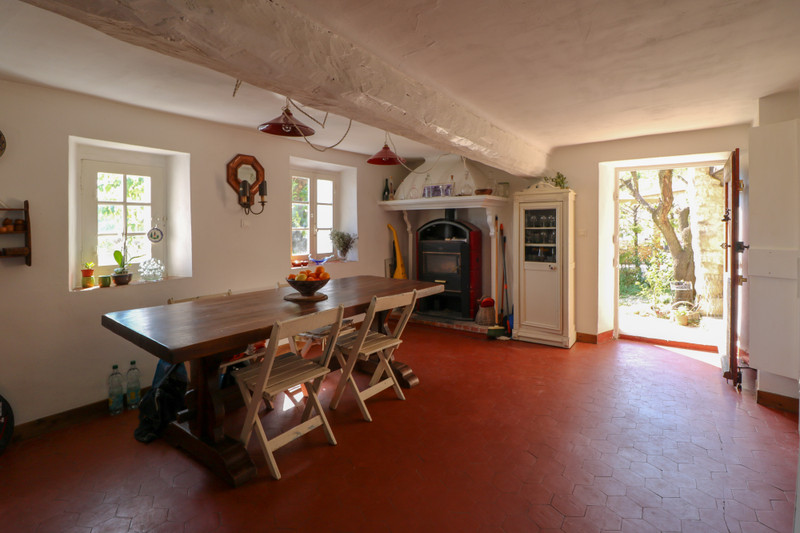French property for sale in Fayence, Var - €460,000 - photo 5