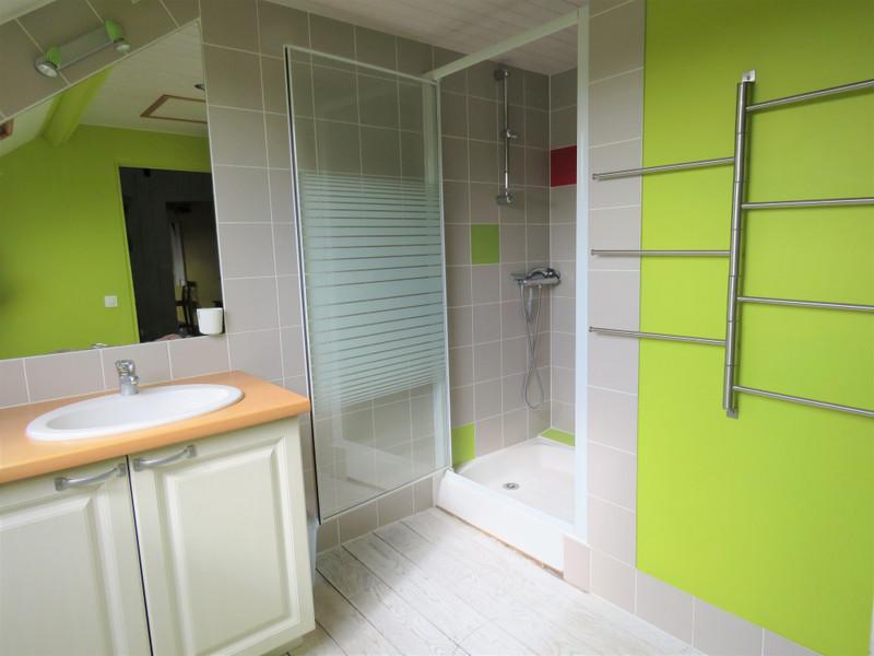 French property for sale in Pleucadeuc, Morbihan - €265,000 - photo 9