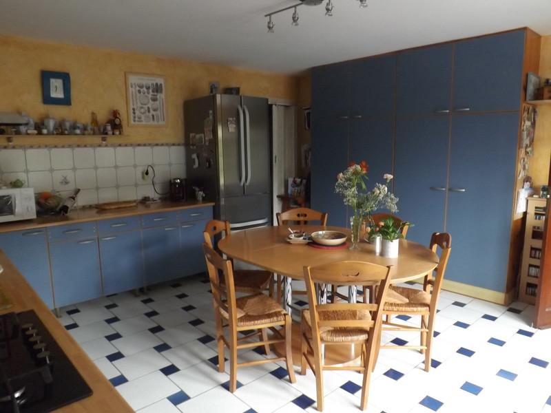 French property for sale in Aubigné, Deux-Sèvres - €183,600 - photo 5