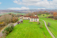French property, houses and homes for sale inOrthezPyrénées-Atlantiques Aquitaine