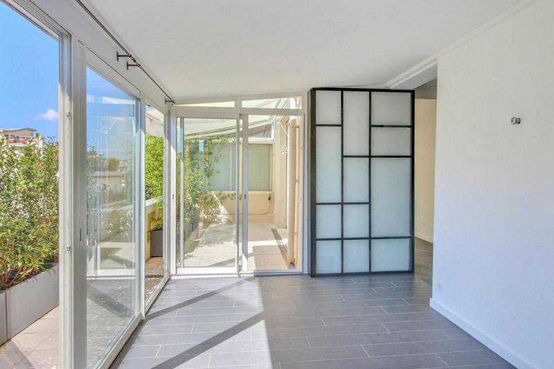 Appartement à vendre à Nice, Alpes-Maritimes - 810 000 € - photo 4