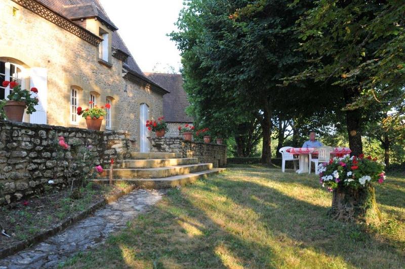 French property for sale in Trémolat, Dordogne - €536,000 - photo 5