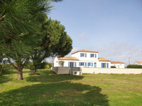 French property, houses and homes for sale inÉpargnesCharente_Maritime Poitou_Charentes