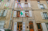 French property, houses and homes for sale in Le Dorat Haute-Vienne Limousin