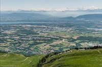 French property, houses and homes for sale inThoiryAin Rhone Alps