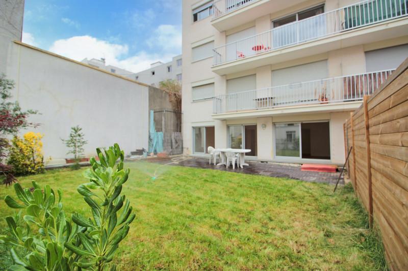 Appartement à vendre à Paris 11e Arrondissement, Paris - 895 000 € - photo 2
